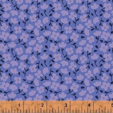41881-8 Luna Sol by Felice Regina for Windham Fabrics SOLD AS YARD CUTS