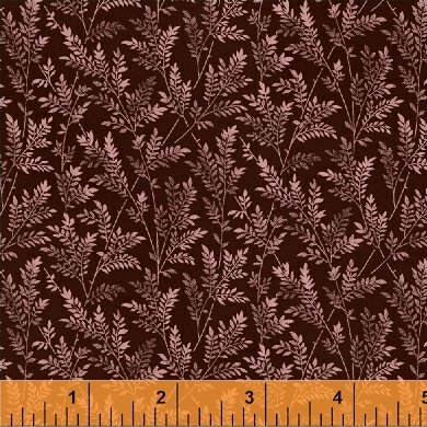 41911-2 Rosewater by Nancy Gere for Windham Fabrics