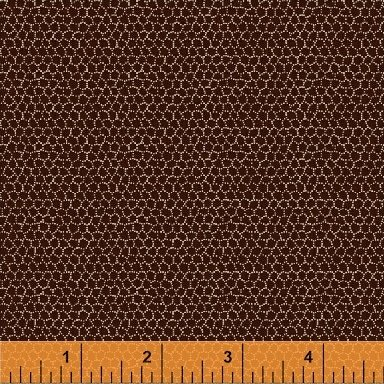 41915-2 Rosewater by Nancy Gere for Windham Fabrics