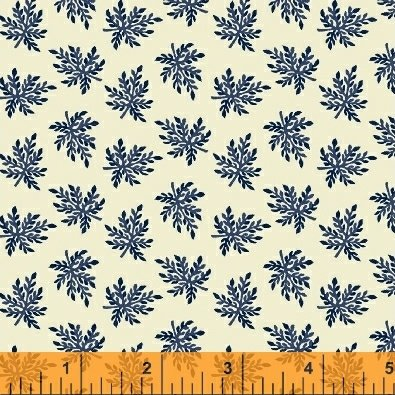 41987-1 Evelyn by Windham Fabrics