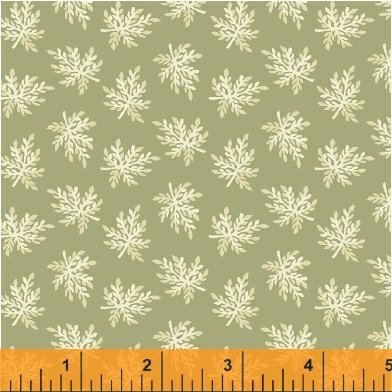 41987-2 Evelyn by Windham Fabrics