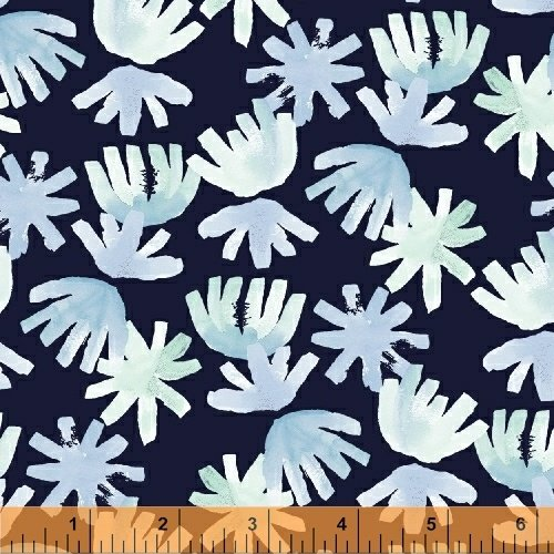 42016-1 Aria by Kelly Ventura for Windham Fabrics