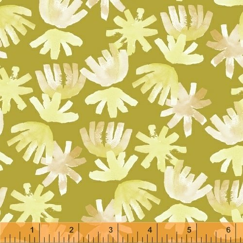 42016-6 Aria by Kelly Ventura for Windham Fabrics