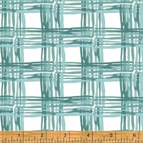 42017-5 Aria by Kelly Ventura for Windham Fabrics