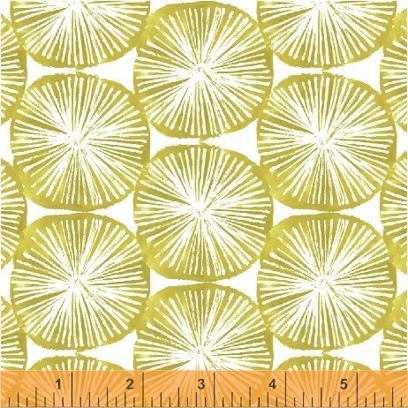 42018-6 Aria by Kelly Ventura for Windham Fabrics