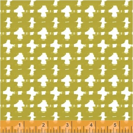 42019-6 Aria by Kelly Ventura for Windham Fabrics