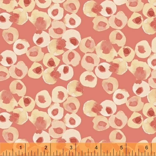 42021-4 Aria by Kelly Ventura for Windham Fabrics
