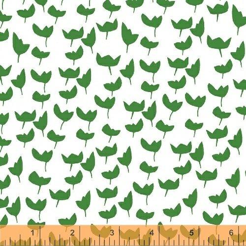 42115-2 Hemma by Lotta Jansdotter for Windham Fabrics