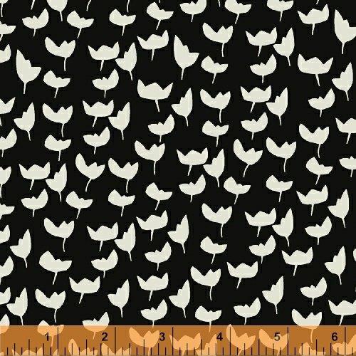 42115-8 Hemma by Lotta Jansdotter for Windham Fabrics