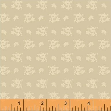 42180-2 Elm Cottage by Windham Fabrics