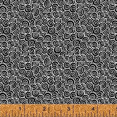 42191-1  Harmony by Windham Fabrics