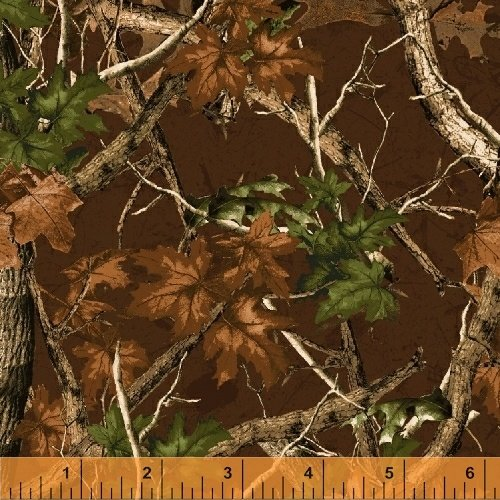 42262-3 Forest by Windham Fabrics