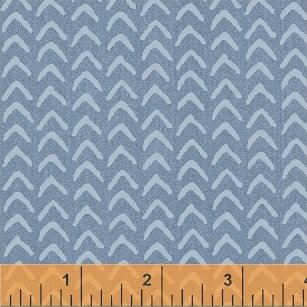 42296-2 Atlas by Another Point of View for Windham Fabrics