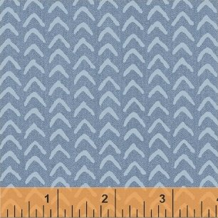 42296F-2 Atlas Flannel by Whistler Studios for WIndham Fabrics