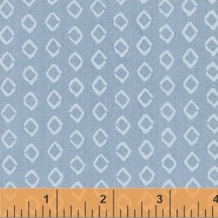 42297-2 Atlas by Another Point of View for Windham Fabrics