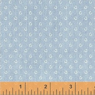 42299-2 Atlas by Another Point of View for Windham Fabrics