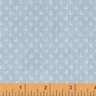 42299F-2 Atlas Flannel by Whistler Studios for WIndham Fabrics