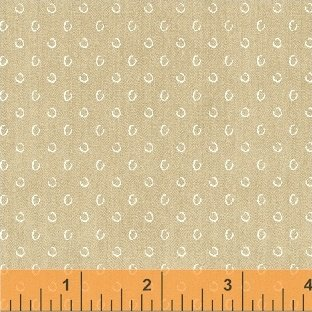 42299F-5 Atlas Flannel by Whistler Studios for WIndham Fabrics