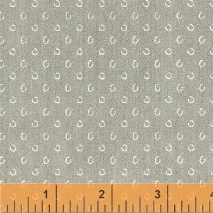 42299F-6 Atlas Flannel by Whistler Studios for WIndham Fabrics