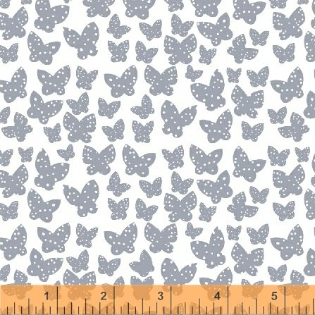 42407-2 Lilla designed by Lotta Jandotter for Windham Fabrics