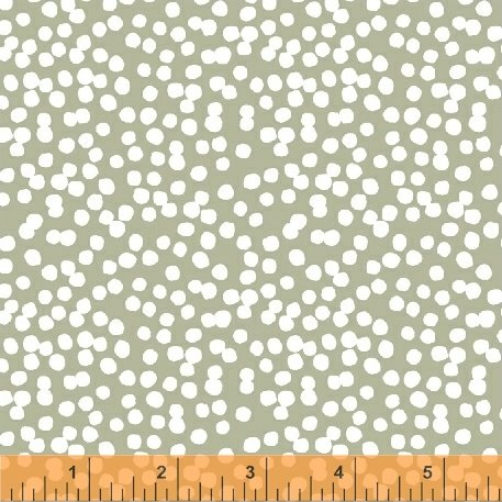 42410-6 Lilla designed by Lotta Jandotter for Windham Fabrics