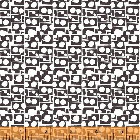 42412-5 Lilla designed by Lotta Jandotter for Windham Fabrics YARD CUTS ONLY