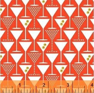 42446-1 Martini by Windham Fabrics