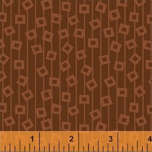 42447-6 Martini by Windham Fabrics