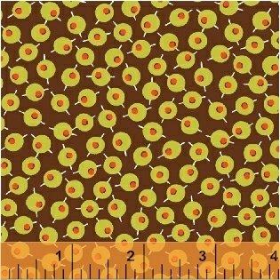 42448-6 Martini by Windham Fabrics