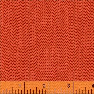 42449-1 Martini by Windham Fabrics