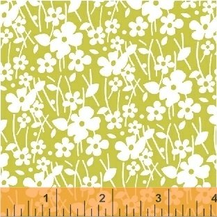 42451-5 Martini by Windham Fabrics