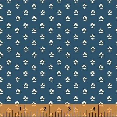 42458-1 Hamilton by Windham Fabrics