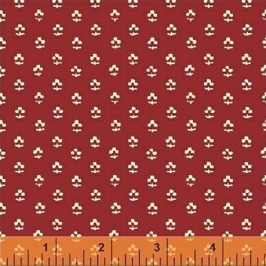 42458-3 Hamilton by Windham Fabrics