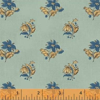 42459-2 Hamilton by Windham Fabrics