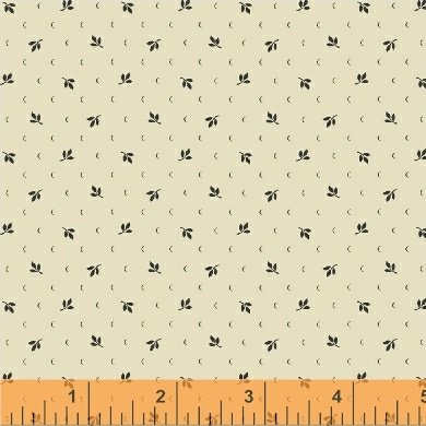 42491A-3 Triple J Backgrounds by Windham Fabrics
