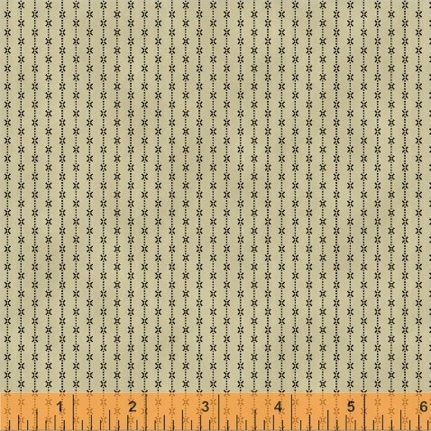 42595A-20 Triple J Backgrounds by Windham Fabrics