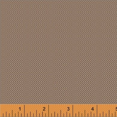 42598-1 Riverbanks By Jeanne Horton for Windham Fabrics