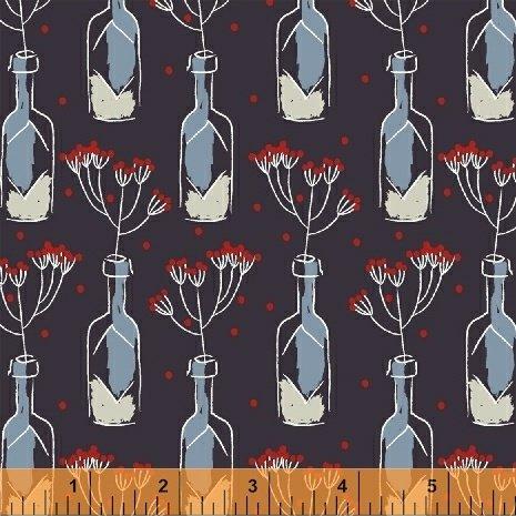 42611-1 Cucina by Windham Fabrics