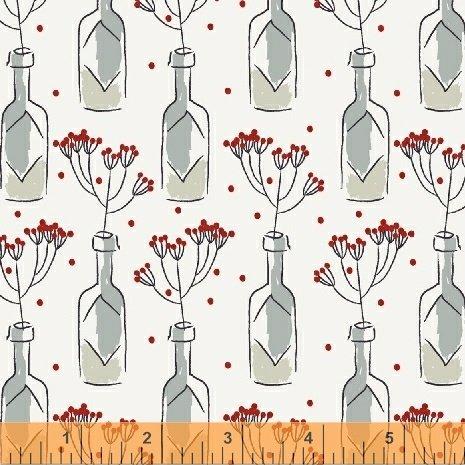 42611-4 Cucina by Windham Fabrics