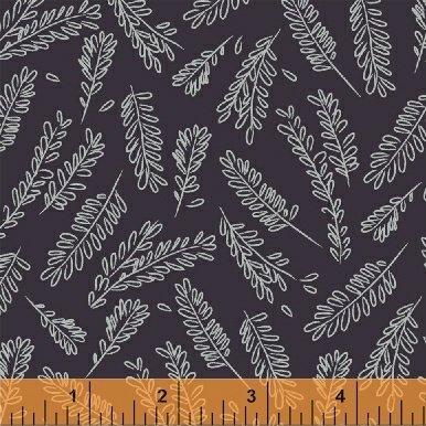 42612-1 Cucina by Windham Fabrics