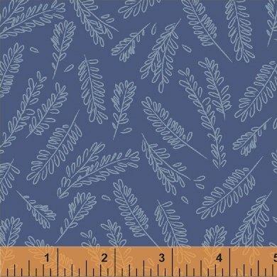 42612-2 Cucina by Windham Fabrics
