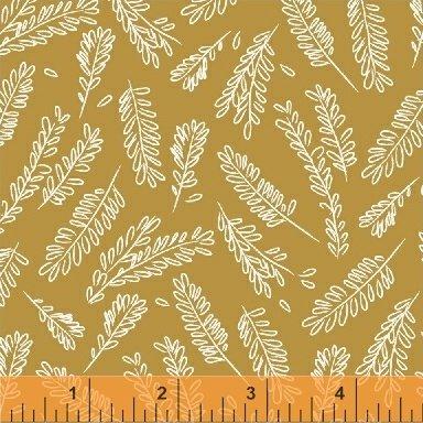 42612-6 Cucina by Windham Fabrics