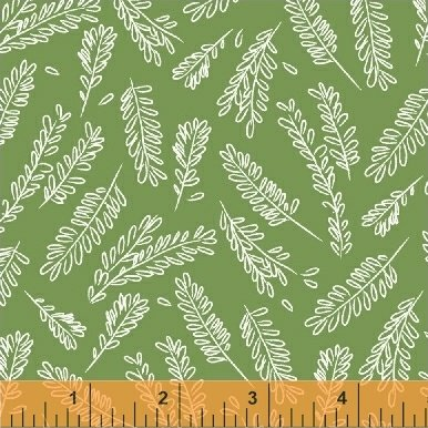 42612-7 Cucina by Windham Fabrics