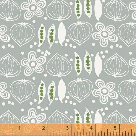 42613-5 Cucina by Windham Fabrics