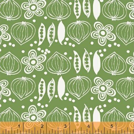 42613-7 Cucina by Windham Fabrics