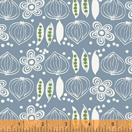 42613-8 Cucina by Windham Fabrics