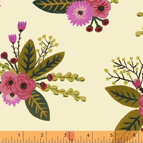 42629-1 Meriwether by Windham Fabrics