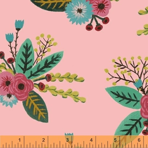 42629-2 Meriwether by Windham Fabrics