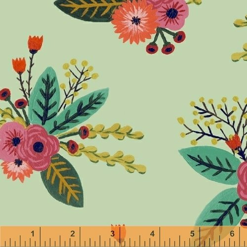 42629-3 Meriwether by Windham Fabrics