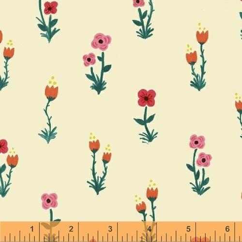 42631-1 Meriwether by Windham Fabrics